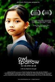 owl&sparrow.jpg