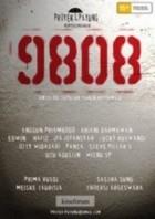 9808.jpg