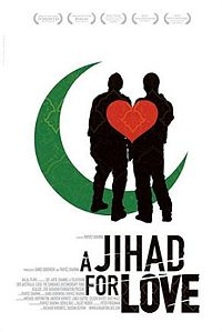 JihadforLove.jpg