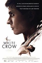 whitecrow.jpg